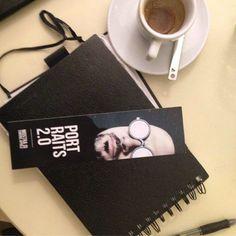 #iwhiteplus #italy #modica #sicily #art #graphic #graphicdesign #design #creative #art #job #mostra #photo #photography #gallery #coffee #moak #jobs #photos