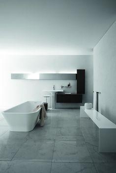 STANZA® es la alianza estratégica con los principales fabricantes de Italia que ofrece interiorismo en salas de baño para el segmento premium del mercado. Su objetivo es proveer una propuesta de va…