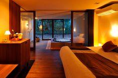 リゾートホテル モアナコースト ヴィラ ベル トラモント ダブル(徳島県)のご紹介 - 「おもてなし.com」ホテル・温泉旅館など国内旅行で高級・特別なおもてなし宿をお探しなら宿泊予約検索サイト「おもてなし.com」