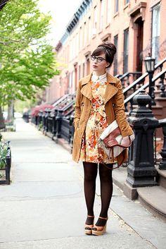 #fashion #keikolynn
