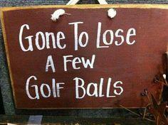 Wonderful Finding The Perfect Golf Birthday Gift Ideas. Blazing Finding The Perfect Golf Birthday Gift Ideas. Golf 6, Kids Golf, Golf Etiquette, Golf Ball Crafts, Golf Simulators, Golf Quotes, Golf Sayings, Perfect Golf, Golf Training