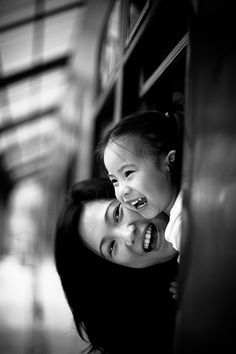 Hong Kong family photographer - https://www.radhikarao.com/