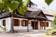 Radio Lublin: Zabytkowy dworek otwarty