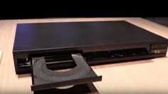Sony Blu-ray UHD: with its new player UBP-X800.  Sony Blu-ray UHD: with its new player UBP-X800.  It seemed strange that Sony, one of the companies after the new format Blu-ray UHD will not launch in 2016 no compatible desktop player, not even on their new consoles.  #Sony #NewFormat #BluRayUHD #Technology #consoles #MidrangeModel #UBPX800 #device #UltraHDBluRay #BluRayDiscs #UHD #DVD #video #SuperAudioCD #DigitalFiles #USBPort