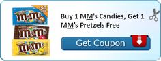 Hot New Coupons 6/4 – Lots Of Hopster Coupons