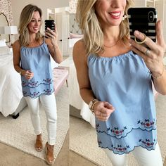 dcb8a7d67a20b 38 Best Spring/Summer Amazon Fashion images in 2019 | Fashion advice ...