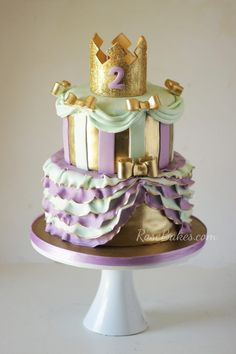 Purple-Mint-Gold-Pri