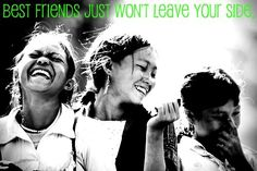 Friendship Photo:  This Photo was uploaded by photographybabe16. Find other Friendship pictures and photos or upload your own with Photobucket free image...