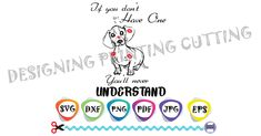 Excited to share the latest addition to my #etsy shop: #DachshundSVG, Cut Files-Quotes SVG-#DogSvg-#Puppysvg-#Animalssvg- Silhouette Cutting File- SVG file for Cricut-Eps- Dxf- Pdf http://etsy.me/2Fm9kba #dogsvg, #cardmakingstationery #red #clipart #svg #svgcutt