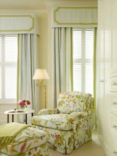 palmer-weiss-master-bedroom
