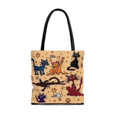 Pisidia Women's Leather Bowler Eco-friendly Silicone Handbag Crazy Cat Lady, Crazy Cats, Handmade Items, Handmade Gifts, Luxury Handbags, Leather Handle, Womens Tote Bags, Bag Sale, Shoulder Strap
