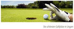 Golf in Ungarn - http://www.schweiz-ungarn.ch/#!golf/cnoq
