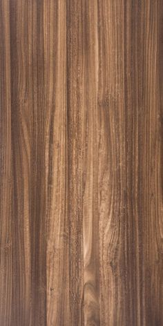 Laminate Texture, Plywood Texture, Walnut Wood Texture, Veneer Texture, Wood Texture Seamless, Wood Floor Texture, Tiles Texture, Wood Laminate, Wood Wallpaper