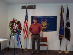 memorial day 2015 events ohio