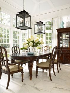 dining room chandelier traditional. Traditional Dining Room Design  Pictures Remodel Decor and Ideas Modern Meets Classic Gray Antique furniture A