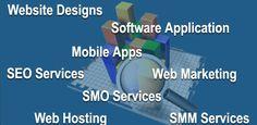 Digital Marketing Agency - http://www.websoftpr.com/internet-marketing-glossary-websoft-puertor-rico.htm  #DigitalMarketingAgency