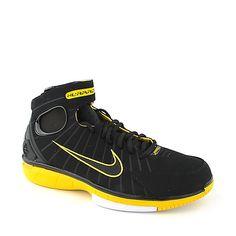2a7437631fb3 44 Best Nike Air Zoom Huarache 2k4 images