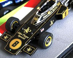 1:43 john #player special decals formula 1 car #collection water #slide lotus f1,  View more on the LINK: 	http://www.zeppy.io/product/gb/2/222257076156/