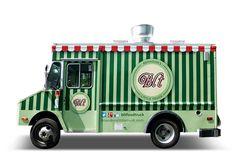 These Are the Best 25 Food Trucks in Washington | Food Trucks | Washingtonian