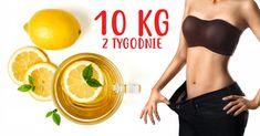 Kliknij i przeczytaj ten artykuł! Healthy Tips, Health Fitness, Food And Drink, Herbs, Workout, Eat, Detox Waters, Sport, Meringue