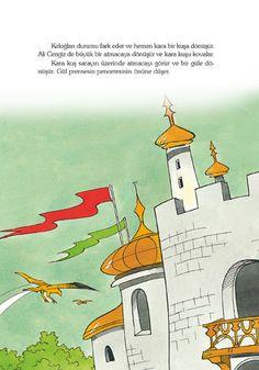 DİLSET Kara, Taj Mahal, Snoopy, Fictional Characters, Fantasy Characters