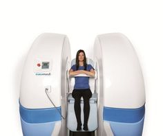 Paramed Medical Systems: A Study from AECC Bournemouth Demonstrates the Advantages of Upright MRI