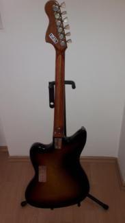 E-Gitarre Framus Strato de Luxe in Bayern - Leinburg   Musikinstrumente und Zubehör gebraucht kaufen   eBay Kleinanzeigen