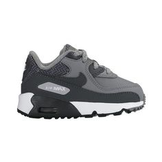 check out fb4ee 1f387 0 Cheetah Nikes, Grey Nikes, Air Max Thea, Air Max 90, Nike