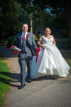 Best way for a couple to relax is t have a casual walk around! Walkabout, Photography Portfolio, Relax, Wedding Photography, Formal, Couples, Casual, Style, Fashion