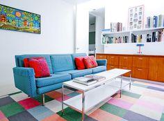 miller-house-playroom-office.jpg 640×475 pixels