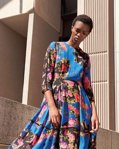 34508990bbd3 18 Best Studio by Preen Summer Dresses Collection images
