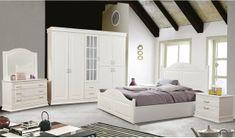 inegöl Betül Yatak Odası ( beyaz) yatak odası, inegöl yatak odası modelleri, yatak odası fiyatları, avangarde yatak odası, pin yatak odası model ve fiyatları, en güzel yatak odası, en uygun yatak odası, yatak odası imaalatçıları, tibasin mobilya, tibasin.com, country yatak odası modelleri, kapaklı yatak odası modelleri, inegöl country yatak odası model ve fiyatları