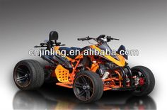 250cc Quad Bike,Quad Atv,Road Legal Dune Buggy Photo, Detailed about 250cc Quad Bike,Quad Atv,Road Legal Dune Buggy Picture on Alibaba.com.