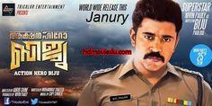 Action Hero Biju is a Malayalam comedy-romantic movie. January 2016. Download…