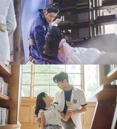 Movie Couples, Cute Couples, Korean Outfits School, Korean Drama Best, Perfect Boyfriend, Perfect Relationship, Korean Couple, Boys Over Flowers, Drama Korea