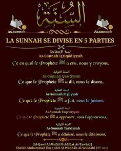 Hadith, Invocation Islam, Muhammed Sav, Muhammad, Saint Coran, Coran Islam, Best Quotes Ever, Islam Religion, Islamic Quotes