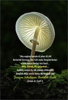 Doa Islam, Islam Muslim, Muslim Quotes, Islamic Quotes, Moslem, Islamic Messages, Self Reminder, Sky Aesthetic, Antara