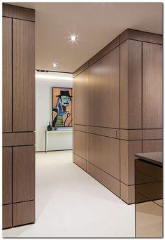 Modern Interior (206)