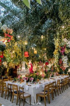 Western Cape based wedding and lifestyle photographer Westerns, Cape, Weddings, Table Decorations, Lifestyle, Party, Wedding, Mantle, Cabo