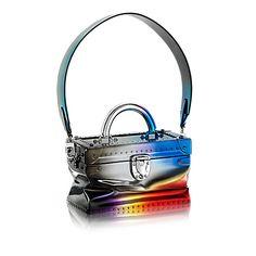 29ad92036ed5 87 Best Louis Vuitton - Marc Jacobs + collaborations