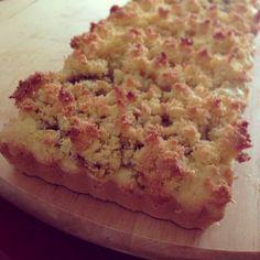 Raccolta ricette biscotti Mulino Bianco