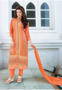 Salwar Kameez Online Shopping, Stylish Girls Photos, Most Beautiful Indian Actress, Indian Beauty Saree, Latest Dress, Salwar Suits, Buy Dress, Fashion Pants, Women's Fashion