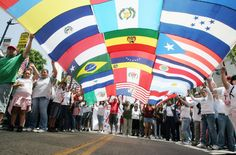 Originally posted on Stigma FightersDecember 18th, 2015  I'm part of the largest ethnic minority group in the United States. By 2050, Latinos will account for 25% of the U.S. population. The…