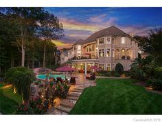 20321 Enclave Oaks Court | Enclave subdivision