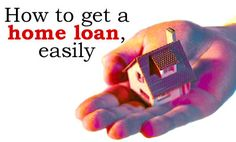 5 tips to get a good home loan