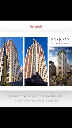 Manhattan Real Estate, Big Ben, Building, Travel, Viajes, Buildings, Trips, Construction, Tourism