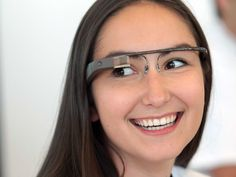 The Impending Social Consequences of Augmented Reality (AR) Google Glass, Google S, Wearable Computer, Wearable Technology, Mobile Technology, Breastfeeding Help, Mobile Gadgets, Seo Optimization, Cool Tech