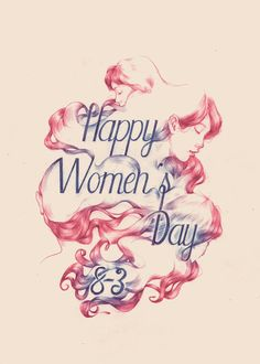 Every Man needs a woman when his life is a mess, bcoz just like the game of chess- the queen protects the King Happy Women's Day #womensday