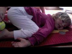 59 beste afbeeldingen van zen met kleuters  yoga voor