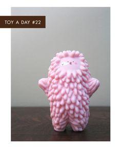 prezenty dla dzieci  http://zabawki.sky-shop.pl/